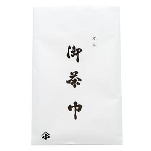 茶巾 片麻 小山