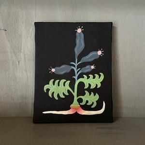 空想植物Ⅶ