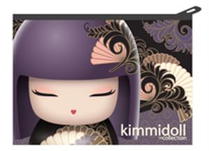 キミドール ミニポーチ CHIKAKO 1110-0010