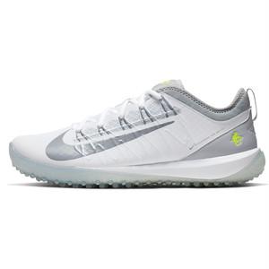 Nike Alpha Huarache 7 Pro Turf