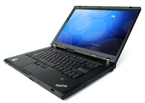 中古 高性能ノートパソコン win7、i5、SSD,メモリ8GB 起動まで15秒