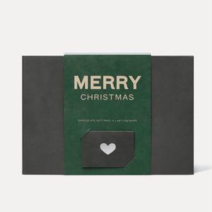 Giftbox【MERRY CHRISTMAS】