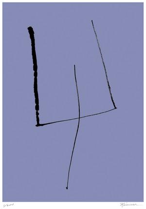 Line-A2