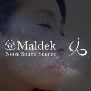 【mp3】Maldek -Noise Sound Silence-