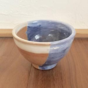 "Echo Park Pottery ""Bowl"""