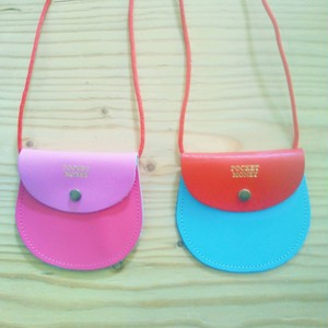 Ark - Pocket Money Purse