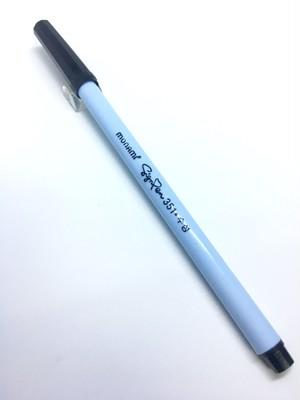 monami Sign Pen 351