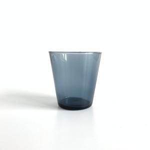 VIOLA Glass G