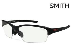 SMITH スミス サングラス Takefi ve Sports Black Photochromic C lear 調光レンズ 日本製 ジャパ ンフィット レディース メンズ ランニング 自転車 TakefiveSpor ts
