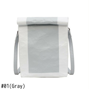 Small Messenger Bag Shoulder Bag Casual Crossbody Belt Bag Pouch カジュアル ショルダーバッグ ハーネス ベルト クロスボディ メッセンジャーバッグ (HF0-7598239)