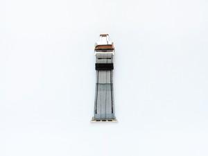 Apple Watch用バンド 44(42)mm cbu5