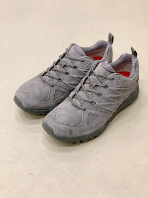 THE NORTH FACE Traverse FP GORE-TEX
