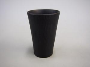 【常滑焼】フリーカップ(トチリ)
