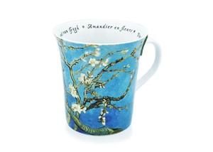 マグカップ コーニッツ Art Mug Gogh Ⅱ ゴッホ2