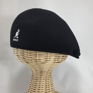 Tropic 507 Ventair - KANGOL