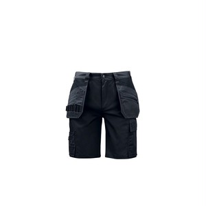 【SALE】 Projob Shorts