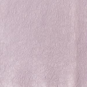 王朝のそめいろ 厚口 8番 浅滅紫