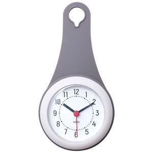 Drop Clock(ドロップクロック)