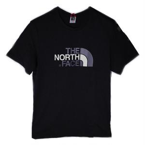 ノースフェイス THE NORTH FACE Tシャツ T92TX3JK3-L ブラック