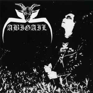 ABIGAIL/The Lord of Satan