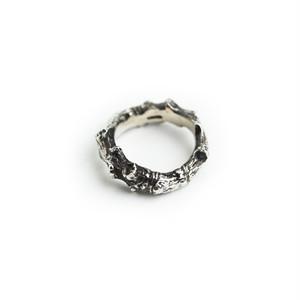 casta/カスタ Custom branch ring