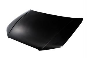 コピー:Audi A3シリーズ(DBA) DreamCarbon(表裏カーボン総張りボンネット)BAUCC-01