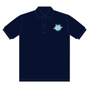 ポロシャツ[ロゴver.]