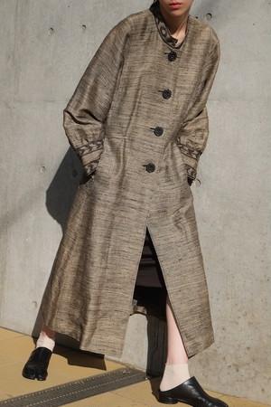 arashi coat.