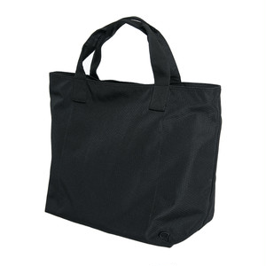 MHW SPECIALLY FOR N.HOOLYWOOD City Dwellers City Dwellers Tote L