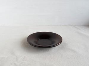 茶托 (5枚組)