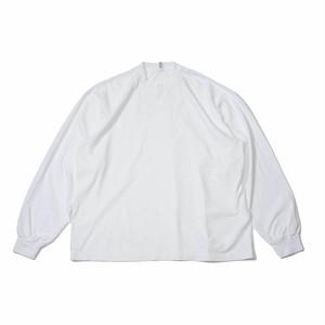 LOS ANGELES APPAREL 6.5oz  Long T-shirt