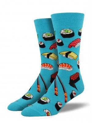 Sushi寿司-SockSmith(ソックスミス)