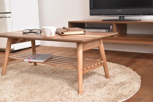 Square / Nordic Low Table W88 / 北欧ナチュラルスタイル スクエア / 北欧 ローテーブル W88