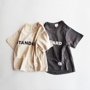 FOV 20SS STANDARD Tシャツ  (S/M/L/XL/F) 600603 ※2枚までメール便可