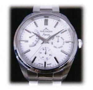 限定200本*信州匠の腕時計・TAKUMisM Japan (TAKUMisM sinsyu第4弾)