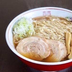(10食セット) 冷凍もっけだの中華そば