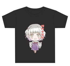 のぴ 精神安定剤 Tシャツ (M, L, XL, XXL)