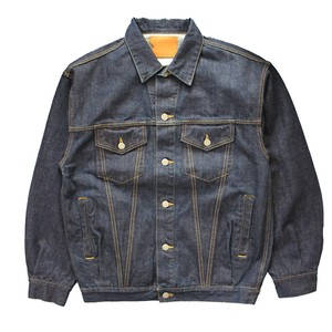 WORK JACKET (MARKAWARE)