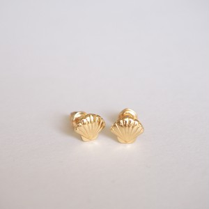 -14kgf- shell pierce (01-38)
