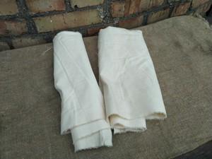 ソ連の靴下 ポルチャンキ 夏用
