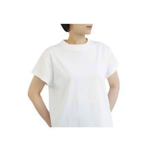 GOTSオーガニックコットンTシャツ Mサイズ