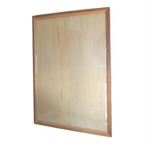 <In Stock>  在庫ありReclaimed Frame -Twiggy- size B2