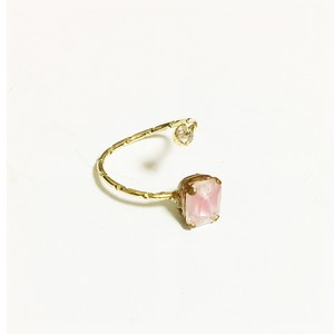 【Vintage accessory】no.303 ring