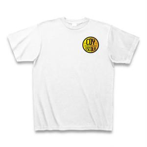 CDY.ESCOLA 応援Tシャツ