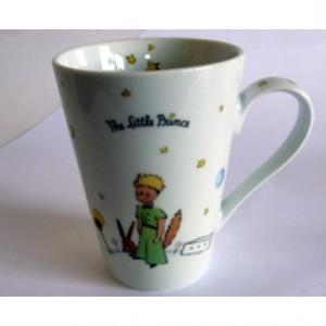 星の王子様マグカップ Secret
