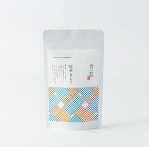紅茶(種子島産) -ティーバッグ-