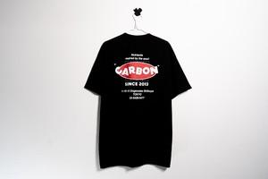 CARBON DESIGN 01 × KIKUNO