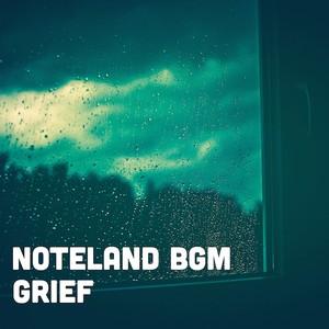 GRIEF(BGM素材)