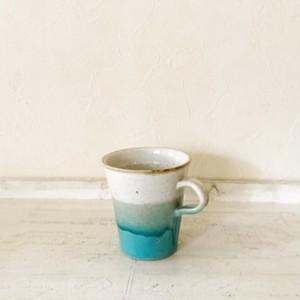 3色マグカップ