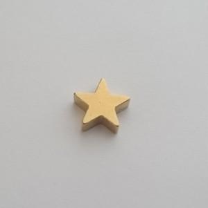受注生産商品Custom parts star(ピアス用)